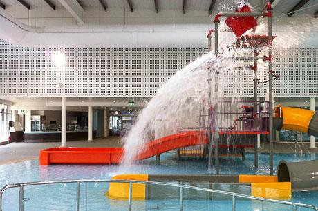 State-Aquatic-splash